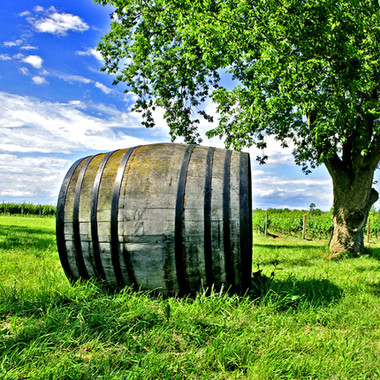 Barrel small_edited.jpg
