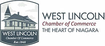 West Lincoln COC Logo.jpg