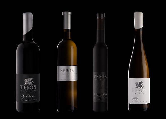 ferox-all-bottles-2.jpg