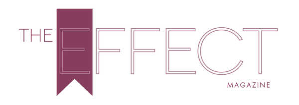 effect winter logo.png