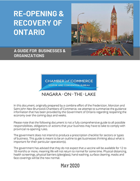 NOTL Chamber-Reopening-Recovery-Guide-Ma