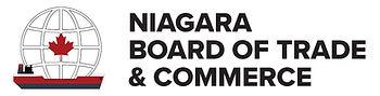 NBOTAC-2019-Logo.jpg