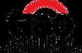 TIAO Logo (1).png