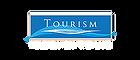 tourism-notl.png