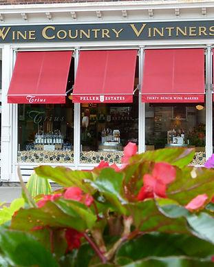 winecountryvintners.jpg