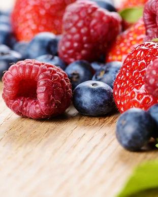 SunOpta-acquires-Niagara-Natural-Fruit-S