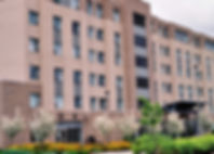 niagara-exterior_edited.jpg