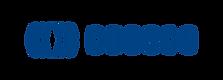 COGECO_Logo_RGB (1).png