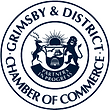 Grimsby Logo.png