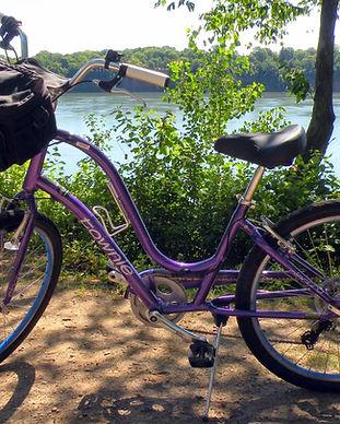 Zoom bike.JPG