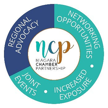 NCP%20Stand%20Alone%20Graphic%20w%20Gold