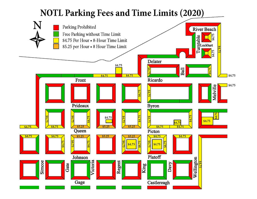 2020-Parking-Fees-and-Time-Limits.jpg
