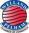 Welland Pelham.jpeg