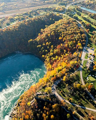 Whirlpool-Golf-Course-Aerial-Fall-768x51