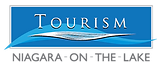 LOGO_TourismNOTL_1 Artboard 3 copy_1 Art