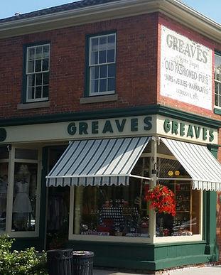 greaves2.jpg