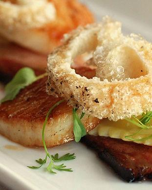 Ravine-Vineyard-Food-bistro.jpg