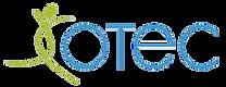 OTEC-Logo.png