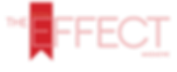 effect magazine logo.png