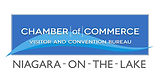 chamber of commerce blue logo (3).jpg