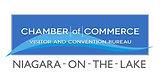 chamber of commerce blue logo (3).jpg