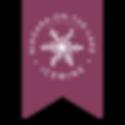 icewine logo4.png