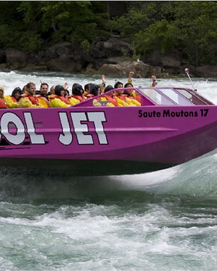 2013-Whirlpool-Jet-Boat1-940x507.jpg