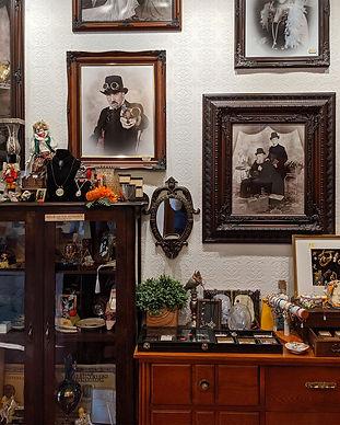 Allways Antique Photo 7.jpg