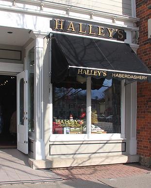 Halley's.jpg