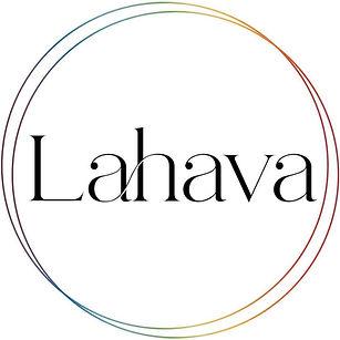 Lahava.jpg