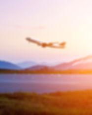 airplane_lift.jpg