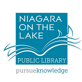 Niagara-on-the-Lake Public Library.png