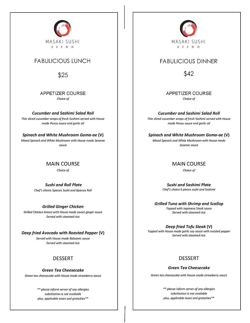 2020_February_fabulicious menu 1.jpg
