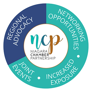 NCP Stand Alone Graphic w Gold.png