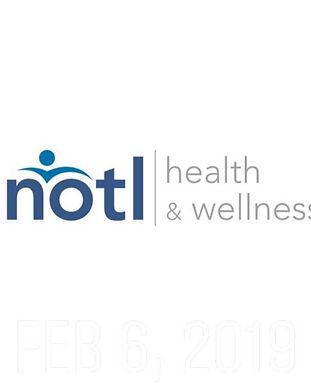 NOTL Health & Wellness.jpg