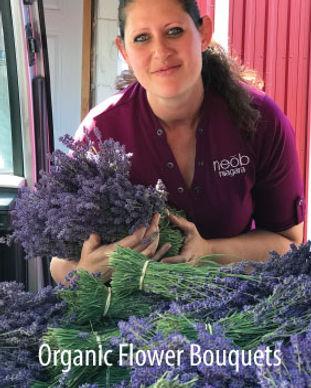 neob-lavender-bouquet.jpg