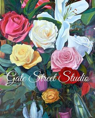Gate Street Studio.webp
