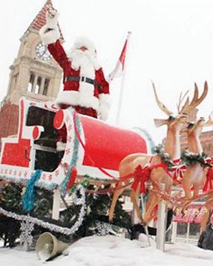 notl-christmas-parade-1024x574.jpg