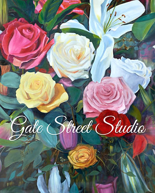 Gate Street Studio Vertical.jpg
