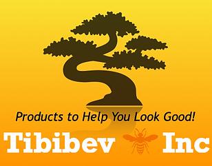 Tibibev Logo.png