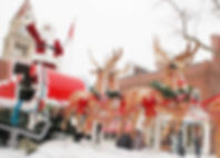 notl-christmas-parade33_edited_edited.jp