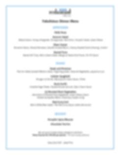 Oban Fabulicious Dinner November 2019.jp