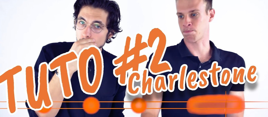 Tuto beatbox #2 - Apprendre le hihat en beatbox avec le Svendro