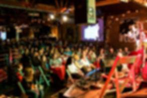 Event Venue Los Angeles