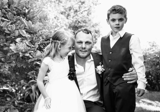 J&E_Wedding-201-Edit.jpg