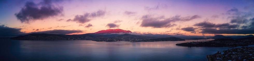 Hobart view.jpg