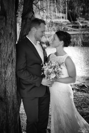 J&E_Wedding-405-Edit.jpg