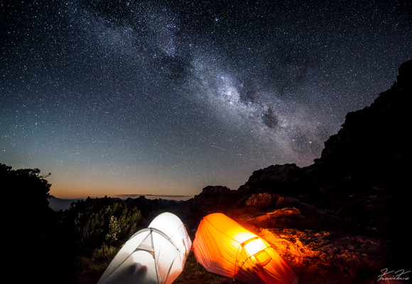 Humans in Nature_Oberon Tents.jpg