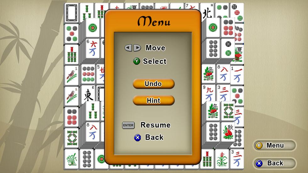 EXEMPLE_menu_game.jpg