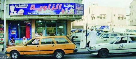 وثائقيات «أفلام السعودية» تصنع الدهشة وتشد المنافسة